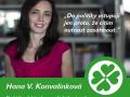 konvalinkova_new
